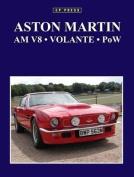 Aston Martin AM V8 -Volante-POW