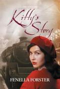 Kitty's Story