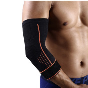 AooPoo Arm & Elbow Compression Sleeves - Support for Tennis ,Basketball, Running, Volleyball, Tendonitis, Golfers Elbow for Men, Women