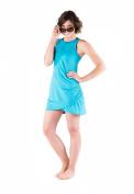Skirt Sports Women's Racecation Dress