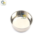 G.S SOLUTION BOWL, STAINLESS STEEL BEST QUALITY