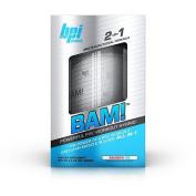 BPI BAM Rainbow Ice 25 Servings