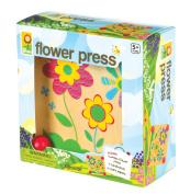 Toysmith Flower Press Kit