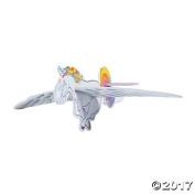 Unicorn Gliders - 24 ct