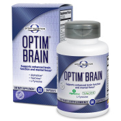 Optim Nutrition Optim Brain
