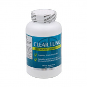 NU-HEATH CLEAR LUNG