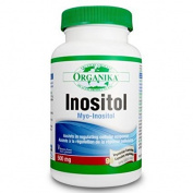 Assists in regulating cellular response. 500mg