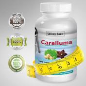 ►STRONG ► 1200mg CARALLUMA • Appetite Suppressant Weight Loss Diet Pills