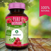 100% Pure Raspberry Ketones 1000mg - All Natural Weight Loss Supplement Extra Strength Ketones, Max Strength Plus Appetite Suppressant Diet Pills Energy & Metabolism