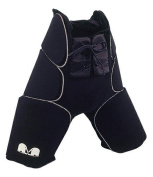 TK Women's Field Hockey Goalie Girdle