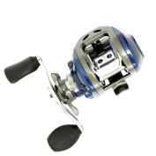 Cisno Baitcasting Fishing Reel 11BB 6.3:1 10+1 Shielded Bearings Baitcaster Right Hand For Casting Rod
