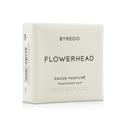 Flowerhead Fragranced Soap, 150g150ml