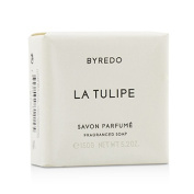 La Tulipe Fragranced Soap, 150g150ml