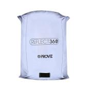 Proviz Reflect 360 Waterproof Ruck Sack Cover