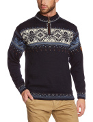 Dale of Norway - Blyfjell Men's Sweater