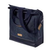 Basil Urban Fold Cross-Body / Pannier Bag