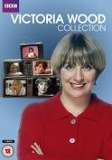 Victoria Wood: Collection [Region 2]