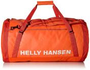 Helly Hansen 2 Duffel Bag