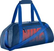 Nike Women's Gym Club Sports Bag, Women