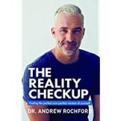 The Reality Checkup