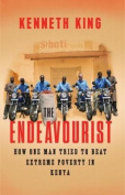 The Endeavourist