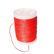 131 Yards BowString Serving Thread For Protect Bowstring And Tie Peep Nock