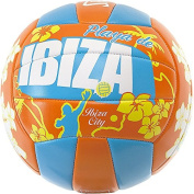 Spalding Ibiza Beach Volleyball - Multicoloured