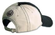 Beretta Men's 2-Tone Cap