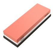 Unimi Sharpening Stone 2000/6000 Girt Whetstone Professional Knife Sharpening Stone Waterstone