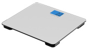 BT Scale BC100
