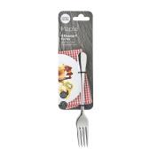 TEW Maple Cutlery Dessert forks Set of 4