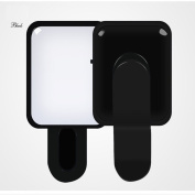 Zhuhaixmy Fill-in Lights USB LED Fill Light Sync Phone Photography Selfie for Smartphone and Tablet