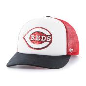 MLB Glimmer Captain CF Hat