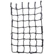 Aoneky 100cm x 150cm Climbing Cargo Net