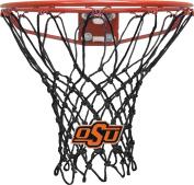 Oklahoma State University (OSU) Basketball Net