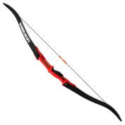 WOARCHERY Combat Archery Takedown Right-Left Handed 11kg Recurve Bow