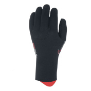 Gul 5mm Dura-Flex 'Power' Neoprene Gloves