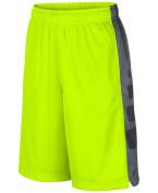 Nike Boy's Elite Stripe Short