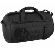 VERUS Convertible Duffel Backpack Bag MMA Gym/Sports Gear Kit Athletic Muay Thai
