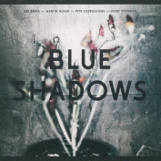 Blue Shadows [Slipcase]