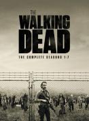 The Walking Dead [Region 2]