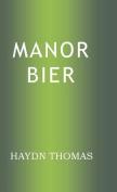 Manor Bier 10th Edition