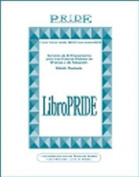 LibroPRIDE (PRIDE)