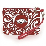 Stadium Approved Wristlet