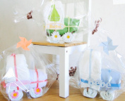 Beautiful Handcrafted Newborn baby Gifts