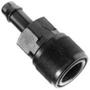 SIERRA Fuel System Connector 18-8062