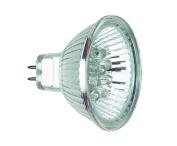 SeaSense MR 16 LED Bulb, 12 x 5mm