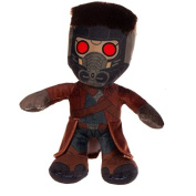 Posh Paws Marvel 46031 Guardians of the Galaxy Small Plush Star Lord