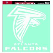 Wincraft Atlanta Falcons 18x18 Die Cut Decal