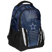 NFL Team Logo Stripe Franchise Backpack